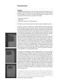 Abstract Nonsense - HyperWerk - Seite 4