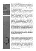 Abstract Nonsense - HyperWerk - Seite 6