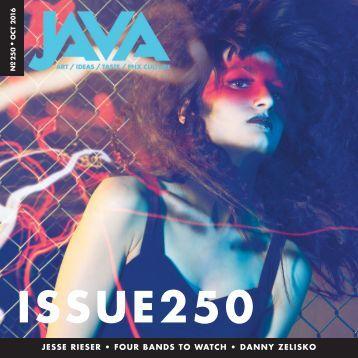 Java.Oct.2016