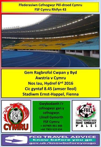 FSF-Cymru-Awstria-terfynol-Geraint