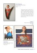 Hidden Treasure Art eMagazine / Spring  MARCH 2015 - Page 7