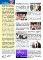 Guutejournal September 2016 - Seite 4