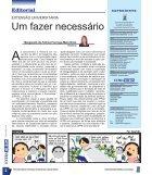 Segunda Edição Extra Muros - Page 2