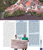 Segunda Edição Extra Muros - Page 7