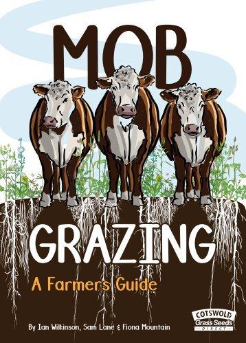 A Farmers Guide