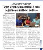 segunda edicao - julho de 2016 - Page 3