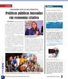 segunda edicao - julho de 2016 - Page 4
