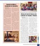 segunda edicao - julho de 2016 - Page 5