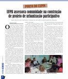 segunda edicao - julho de 2016 - Page 6