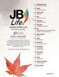 JB Life October 2016 - Page 3