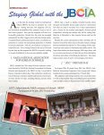 JB Life October 2016 - Page 4