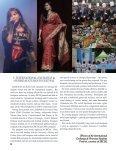 JB Life October 2016 - Page 6