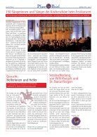 2016-10___Pfarrbrief___Sankt-Martin-Wegberg - Seite 4
