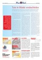 2016-10___Pfarrbrief___Sankt-Martin-Wegberg - Seite 5