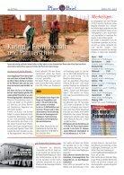 2016-10___Pfarrbrief___Sankt-Martin-Wegberg - Seite 6