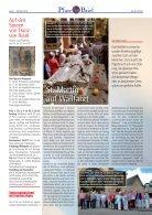 2016-10___Pfarrbrief___Sankt-Martin-Wegberg - Seite 7