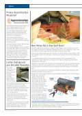 Roofing - Page 6