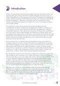The Mesothelioma Handbook - Page 5