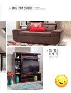 Happy Sale VITAHOME - Page 3