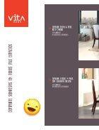 Happy Sale VITAHOME - Page 6