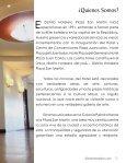 Estilo Distrito - Page 5