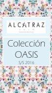 Colección OASIS - Page 2