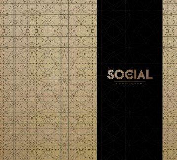 4540-EDT The Social Brochure_Online