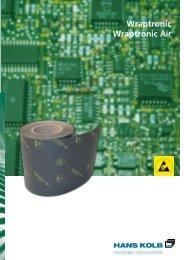 English - Hans Kolb Wellpappe GmbH & Co