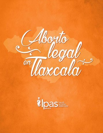 legal Tlaxcala