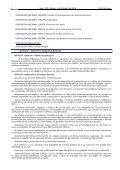 CONCELLOS CERVO A FONSAGRADA - Page 4