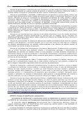 CONCELLOS CERVO A FONSAGRADA - Page 6