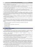 CONCELLOS CERVO A FONSAGRADA - Page 7