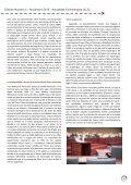 NOVIEMBRE - Page 6