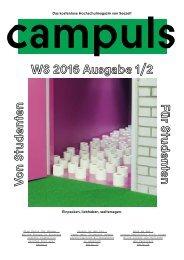 161004_Campuls_Web