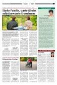 Schwerpunkte Energieholz und neue Agrarprodukte Reise geht zum ... - Page 2