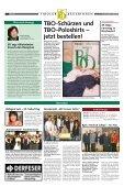 Schwerpunkte Energieholz und neue Agrarprodukte Reise geht zum ... - Page 7