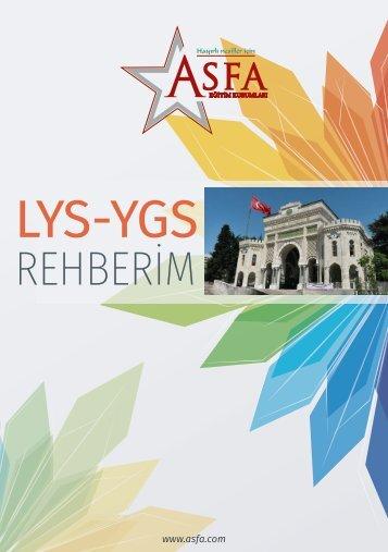 LYS_2016_book-2