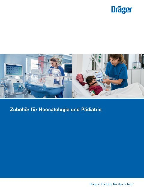 Zubeh r f r neonatologie und p diatrie katalog for Nobilia zubehor katalog