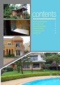 terraces - Page 3