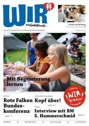 WIR-Ausgabe3-2016-WEB