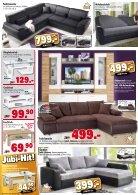 Super-Sonder-Angebote! - Seite 2