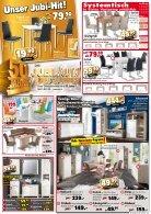 Super-Sonder-Angebote! - Seite 5