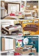 Super-Sonder-Angebote! - Seite 7