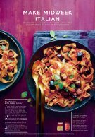 M&S Autumn Food Newspaper 2017 - Page 4