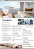 DASsPeKTruM - Ostertag + Maier - Seite 2