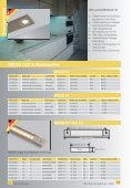 Belitz & Hollain LichtTechnologie Produktkatalog - Seite 6