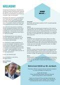 BACHDAG AMERSFOORT - Page 5