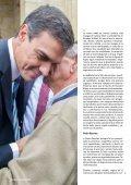 """""""Más allá de las palabras"""" - Page 6"""