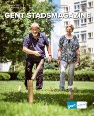 stadsmagazine_september_2016_web