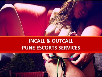 Ishita Tiwari Pune Erotic Services